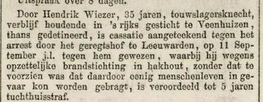 Leeuwarder courant 18-09-1880