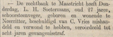 Venloosch weekblad 30-05-1874