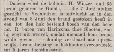 Provinciale Overijsselsche en Zwolsche courant 14-09-1880