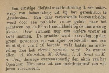 Provinciale Drentsche en Asser courant 04-10-1883
