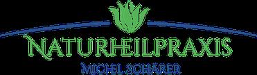 Naturheilpraxis Michel Schärer Oensingen