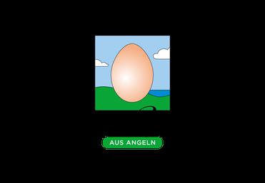 www.landei-aus-angeln.de