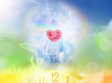 心身霊を調和する習慣【おすすめ記事特集】