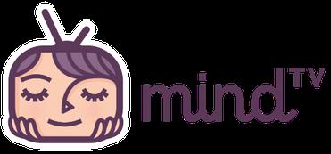 Schnelle, effektive Hilfe für Ihr Kind - mindTV - Fernsehen im Kopf