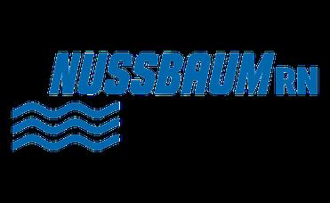 Partner Nussbaum - Urs Pfister Hautechnik AG - Sanitäranlagen & Heizungen in Wangen an der Aare