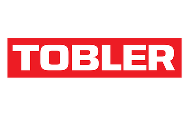 Partner Tobler - Urs Pfister Hautechnik AG - Sanitäranlagen & Heizungen in Wangen an der Aare