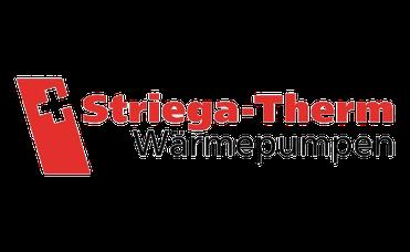Partner Striege-Therm - Urs Pfister Hautechnik AG - Sanitäranlagen & Heizungen in Wangen an der Aare