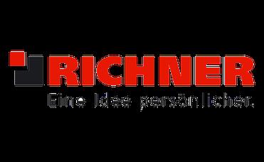 Partner Richner - Urs Pfister Hautechnik AG - Sanitäranlagen & Heizungen in Wangen an der Aare
