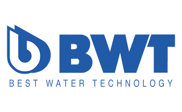 Partner BWT - Urs Pfister Hautechnik AG - Sanitäranlagen & Heizungen in Wangen an der Aare