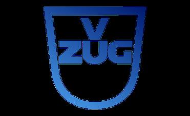 Partner V-Zug - Urs Pfister Hautechnik AG - Sanitäranlagen & Heizungen in Wangen an der Aare