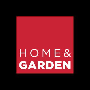 home & garden luxetuinmeubelen