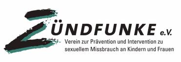 Zündfunke e.V. Logo
