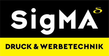 Sigma Werbetechnik