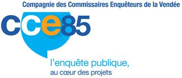 Devenir Commissaire Enqueteur Acev85
