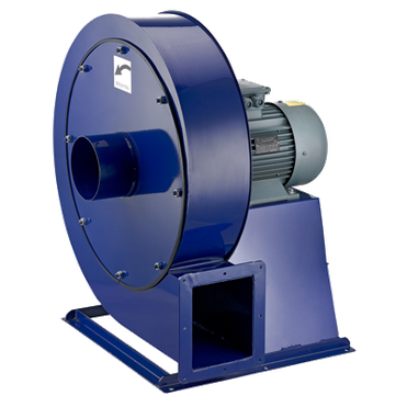 вентилятор orb, вентилятор среднего давления, вентилятор радиальный, купить вентилятор, вентилятор bahcivan
