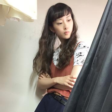 横浜の無責任美容師☆奥条勇紀☆練習の練習なんてな~~んも意味がない!