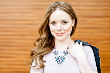 Tatyana Ryzhkova Skype