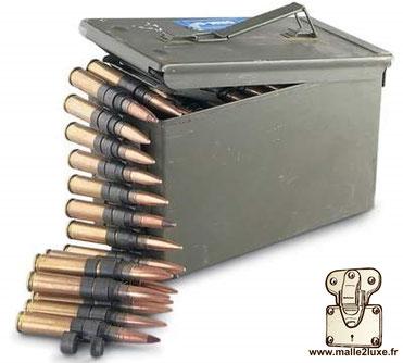 boite a munition pour montre rolex de luxe boite a montre