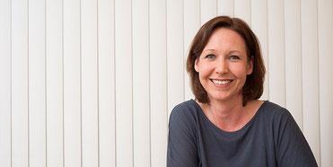 Franziska Bethke  Ärztin in Weiterbildung  für Allgemeinmedizin in der Praxis Am Meldauer Berg in Verden