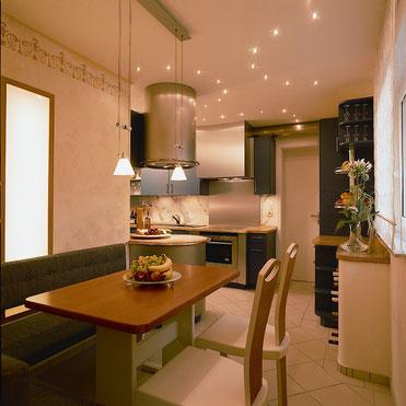 Bild:Küchenmanufaktur