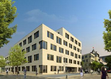 © drahtler-architekten 2013