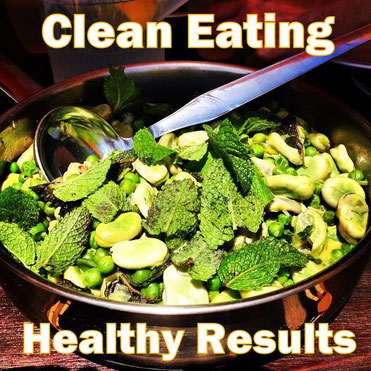 Nutritional plans  personal Training Bristol