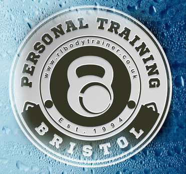 bristol based personal training