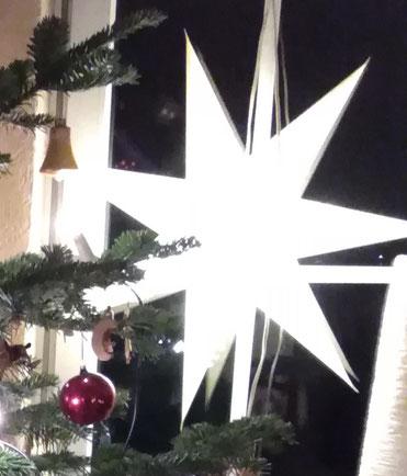 Blog-Weihnachtsbaum-Stern.jpg