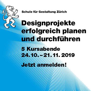 diebuechermacher.ch_Urs Bernet_Schule für Gestaltung Zürich_Weiterbildungskurs_Didaktisches Design