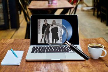 pixabay - kisspng - good-vinyl.de
