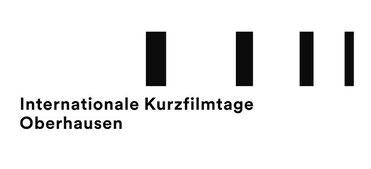 Von Kurzfilmtage - Eigenes Werk, CC BY-SA 4.0, https://commons.wikimedia.org/w/index.php?curid=42610929