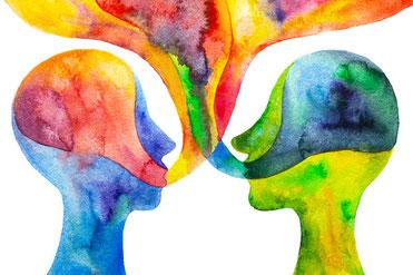 Sprache, sprachgestaltung, sprachtherapie, rudolf steiner, anthroposophie
