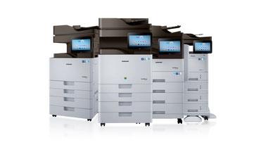 Marchetto e Tessaro Bolzano stampanti multifunzione per aziende - attrezzature d'ufficio