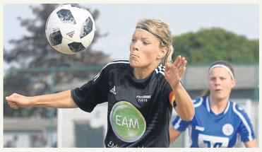 Foto: Pressebilder Hahn