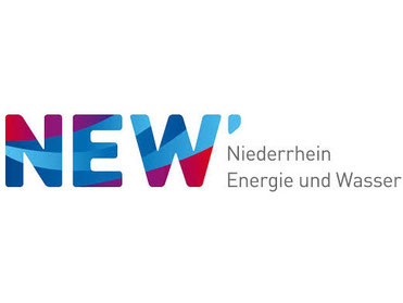CheckEinfach | New Energie Logo