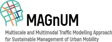 MAGnUM Project