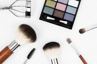 Make-up Challenge 5 Euro € erlebnisgutscheine geschenkideen teenager geburtstag