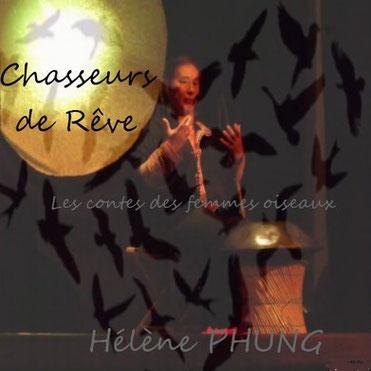 Festival Pays d' Horte & Tardoire ( Charentes)  Printemps 2012