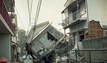 写真提供:神戸市