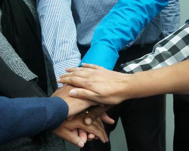 collaborer en microentreprise, autoentreprise et sous-traitance, sous-traiter