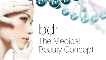 Esteticacosmetica es la excelencia en cosmética online, Bdr la cápsula del tiempo es cosmeceútica premium con resultados garantizados.
