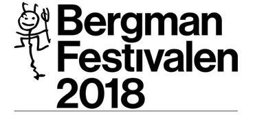 Foto: © Dramaten - Schweden / Igmar-Bergman-Festival