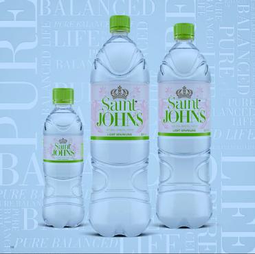 Flaschengrößen: 0,5l, 1,5l und 2,0l als Classic sparkling.png