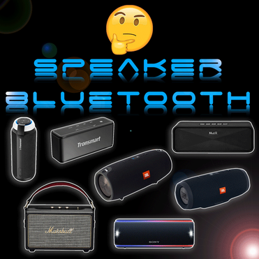 Quale cassa bluetooth acquistare?