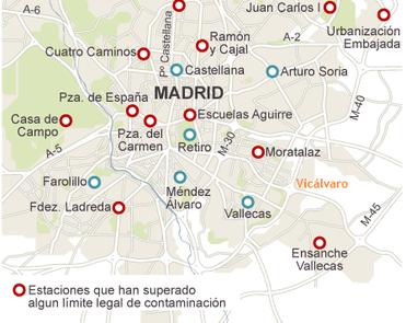 Gráfico: El País