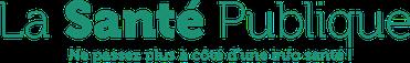 Logo La Sante Publique