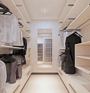 lichtkonzept schlafzimmer, lichtberatung schlafzimmer designerleuchten für ihr schlafzimmer, Design ideen
