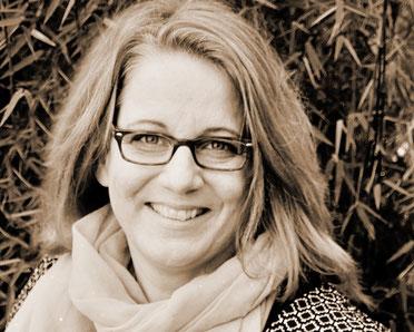 Anke Keller