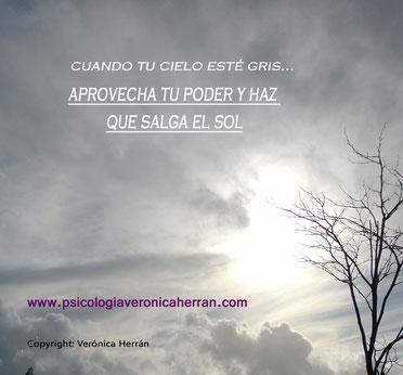 Foto: Verónica Herrán