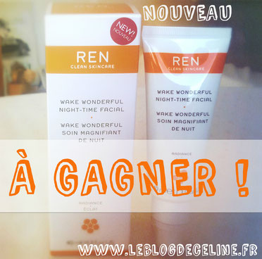 à-gagner-masque-wake-wonderful-REN